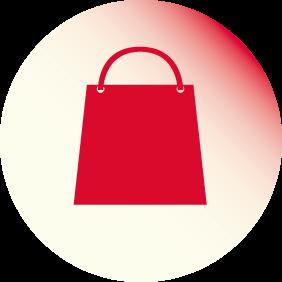 Einkaufen-trans