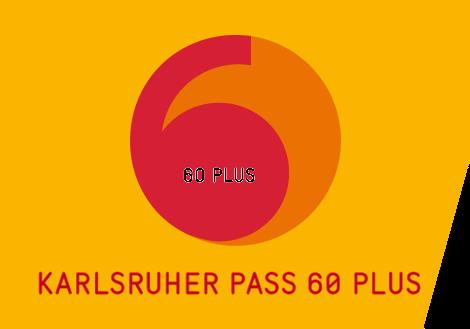 Karlsruher-Pass-60Plus