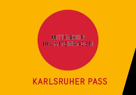 Karlsruher-Pass