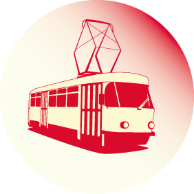 Mobilitaet-trans